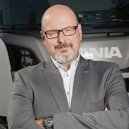 Jürgen Bioly